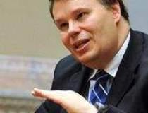 Franks: Un nou acord cu FMI...