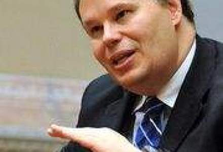 Franks: Un nou acord cu FMI va include noi conditii de reforma pentru Romania