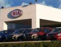 Importatorul Kia va semna 3...