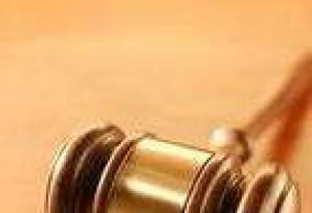 InterAgro ar putea da in judecata Transgaz. Afla de ce