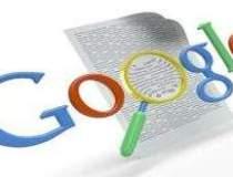Google utilizeaza centrul de...