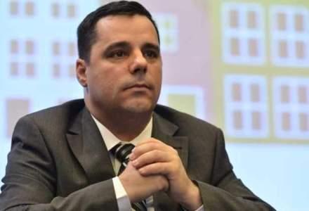 Razvan Diaconescu, Impuls Leasing: Reforma reala in Romania trebuie sa porneasca de la clasa politica