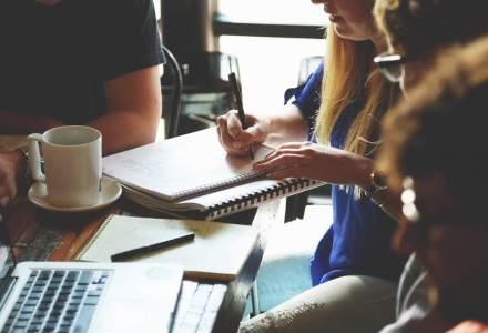 7 moduri prin care sa arati ca esti implicat la serviciu