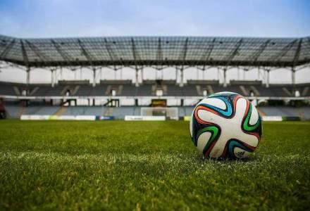 Stadionul echipei de fotbal ASA Targu Mures va fi scos la vanzare de catre ANAF