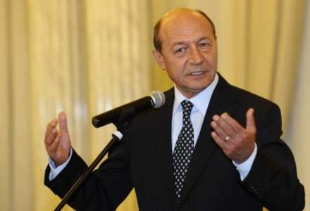 Basescu: Irimescu sa se duca imediat la Parchet. Sunt convins ca sefa DNA Codruta Kovesi il va lamuri