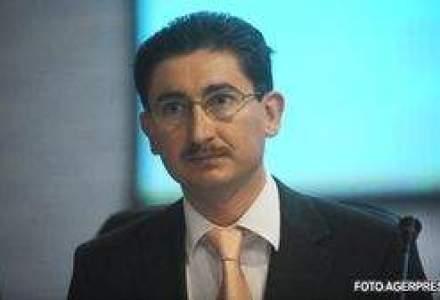 Concurenta confirma: Posta Romana, amendata pentru abuz de pozitie dominanta