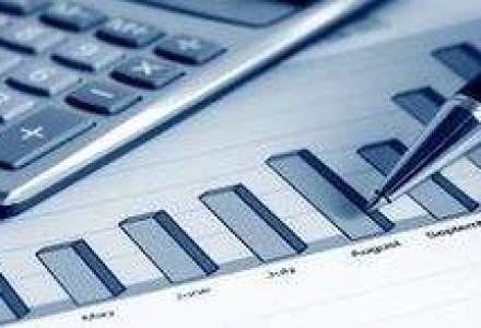 Bugetul Ministerului Finantelor, adoptat de comisii