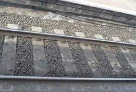 Spania depaseste Franta si devine lider european la retele feroviare de mare viteza