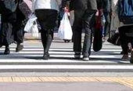 Ialomitianu spune ca bugetul pe 2011 asigura plata pensiilor