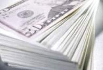 Vaduva unui om de afaceri care a profitat de schema Madoff returneaza 7,2 mld. dolari