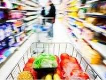 Consumatorii din Vestul...