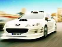 Peugeot ar putea vinde din...