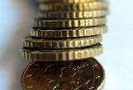 Piraeus Bank isi majoreaza capitalul cu 1 mld. euro