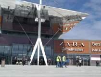 Proiectul Coresi din Brasov,...