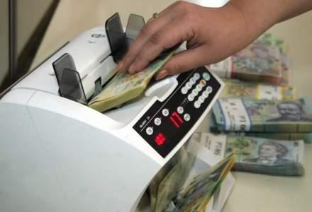 NN Pensii si un fond de investitii forteaza dividende la SIF Banat-Crisana