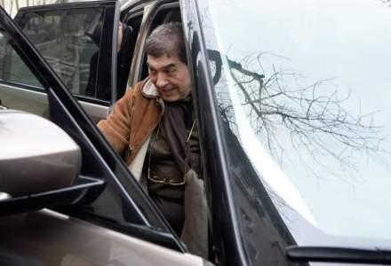 Mihail Vlasov a fost achitat in dosarul in care era acuzat de interventiile pentru trecerea Registrului Comertului la CCIR