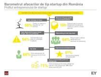 EY-Profilul antreprenorului...