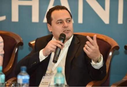 Catalyst Romania anunta o investitie de un milion de euro in Marketizator, start-up ce ofera servicii de optimizare a ratei de conversie