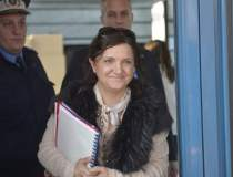 Ministrul Justitiei: Kovesi...