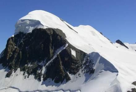 Cele mai frumoase statiuni montane in apropiere de Bucuresti