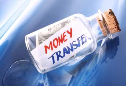 Cat te costa sa trimiti bani din strainatate in Romania