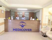 Medicover investeste 700.000...