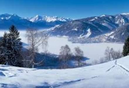 Iarna de criza in turism: ANAT estimeaza scaderea incasarilor cu 15%