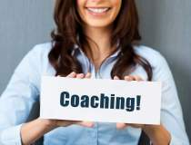 Executive Coach: Managerii...