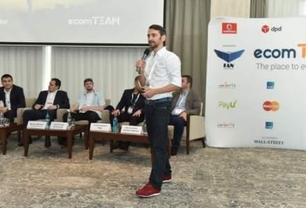 Valentin Radu, Marketizator: 5 lucruri care iti fac magazinul online sa creasca precum Fat-Frumos