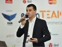 PayU Romania: Retailul online...