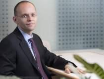 Marius Popescu, NN Asigurari...