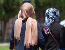 Fatma: Sunt femei care aleg...