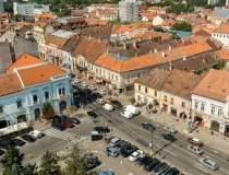 Cluj, cea mai fierbinte piata...