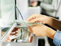Evolutia creditarii: au...