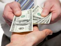 Cumpara banii fericirea? Cum...