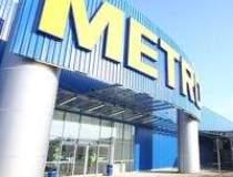 Metro investeste 15-20 mil....