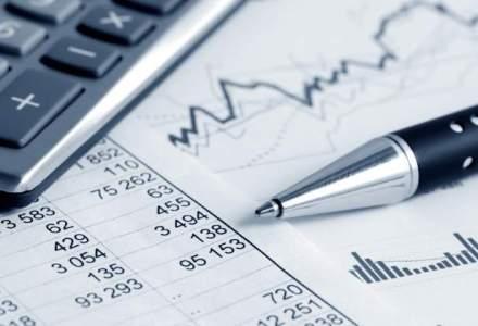 Yenul devine rapid moneda-refugiu pentru investitori