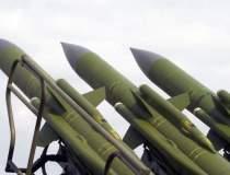 Coreea de Nord a testat un...