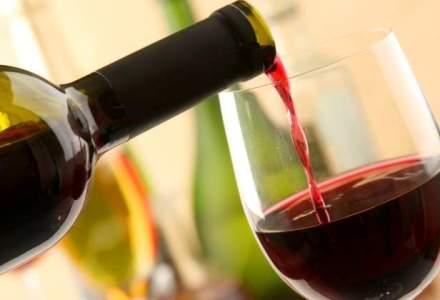 Industria vinului ar putea creste mult datorita noului val de mici producatori