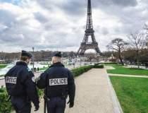 Teroristii de la Bruxelles...