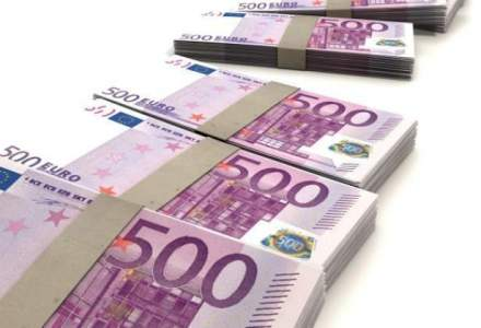 BCE vrea un nou pachet de stimulare a economiei