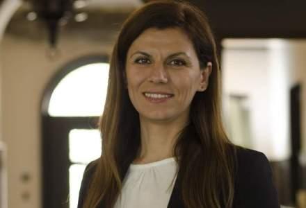 Bulboaca & Asociatii se intareste pe consultanta fiscala prin aducerea Adrianei Stoian, fost tax manager la PwC si Rompetrol