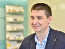 Ciprian Gavriliu, Deloitte:...