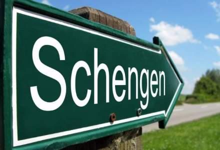 CE considera ca Romania si Bulgaria sunt pregatite pentru a adera la Spatiul Schengen