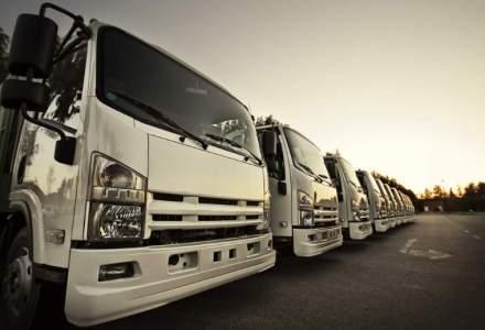 Proiectul de lege RCA transmis de ASF in Parlament este contestat de catre Uniunea Nationala a Transportatorilor Rutieri din Romania