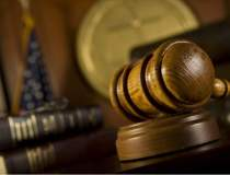 Comisia juridica: Mandatul...