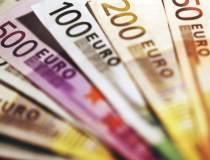 Sindicate: Legea salarizarii...