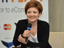 Mihaela Muresan, IKEA...