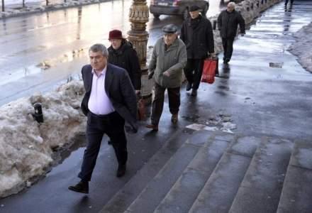Ioan Becali ramane in arest: Tribunalul Ilfov a respins contestatia privind eliberarea conditionata