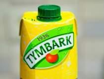 Tymbark Maspex scapa de...